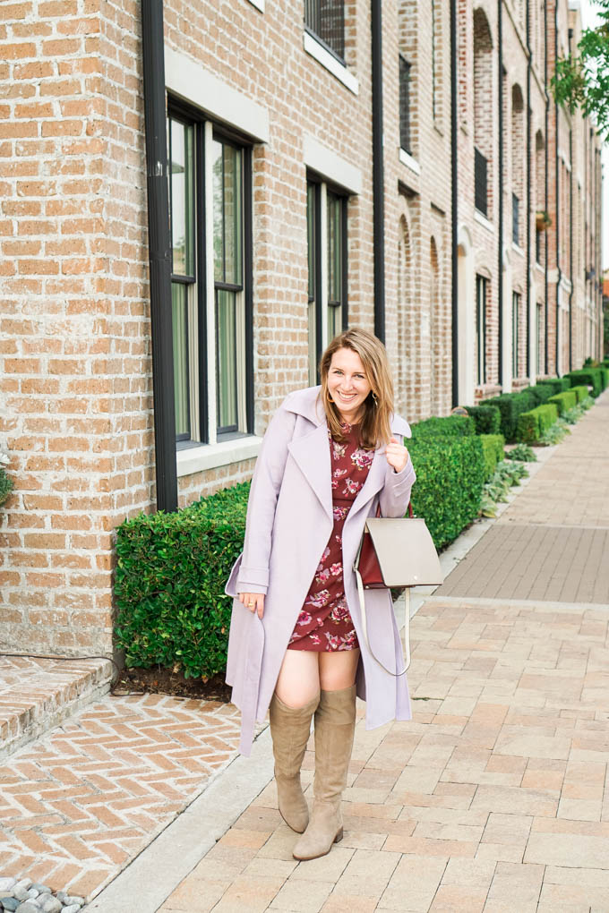 My Favorite Dating Apps | Best Free Dating Apps | What to Wear on a First Date this Fall via lifestyle blogger, Glitter & Spice