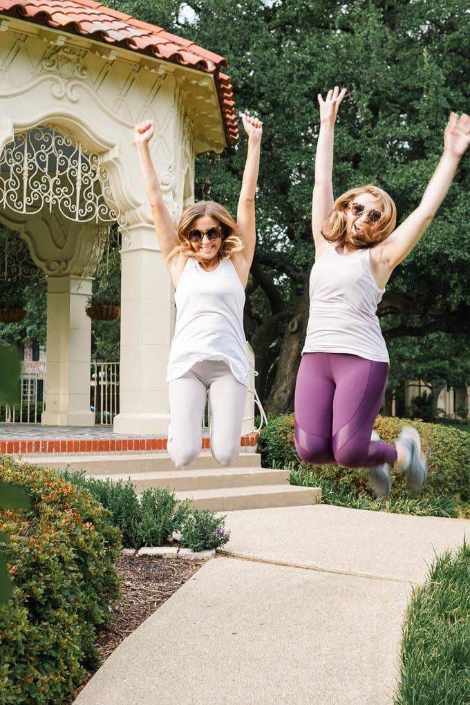 Cute Friendship Photo Ideas | Cute Best Friend Photoshoot Ideas | Best Friend Photoshoot Poses