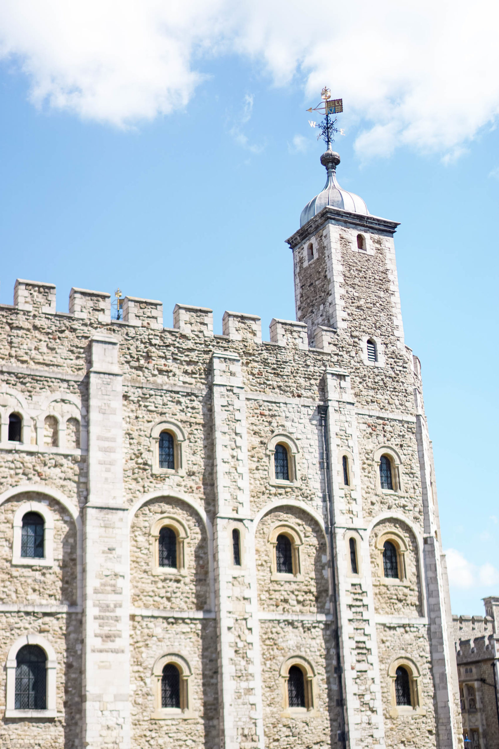 Things to do in London: Tower of London | Best Museums in London | Castles to Tour in London | Travel blogger shares her London Travel Guide