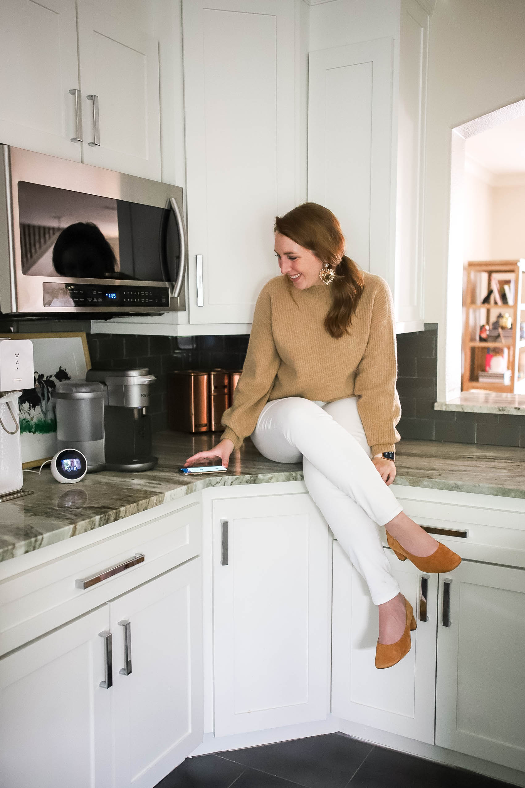 How to use smart home devices to be more efficient around your home, what smart home devices to buy during Amazon Prime Day 2020